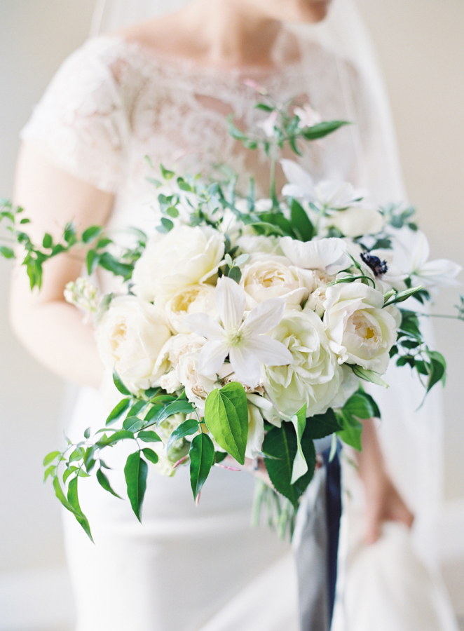 Style me pretty bouquet breakdown nautical lake michigan wedding mightylinksfo