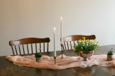 Simple Tabletop | The Day
