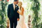 Grand Rapids Wedding Photographers | Jamie & Sarah Photography | The Day