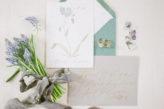 Botanical Stationary | The Day
