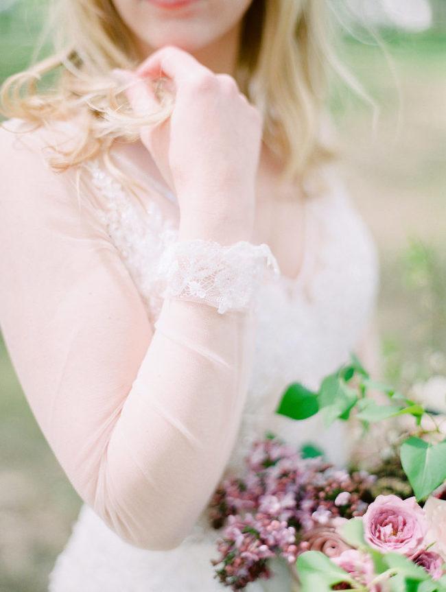 Plum Weddings | The Day